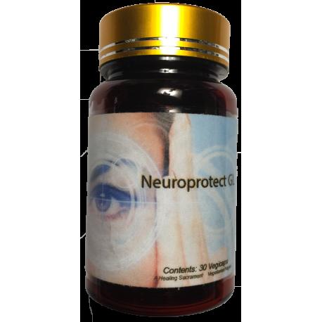 Neuroprotect