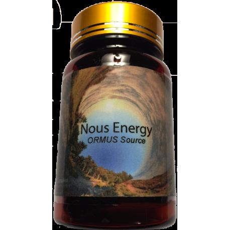 Nous Energy