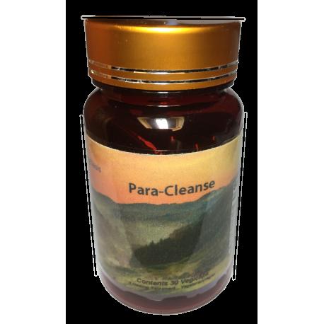Para-Cleanse