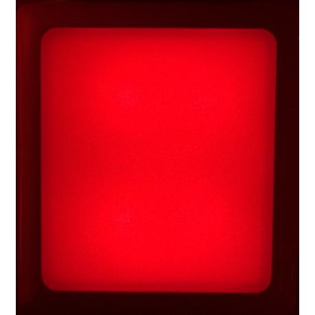 Biocompatible Night Light