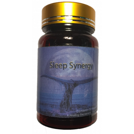 Sleep Synergy