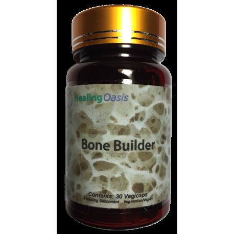 Bone Builder