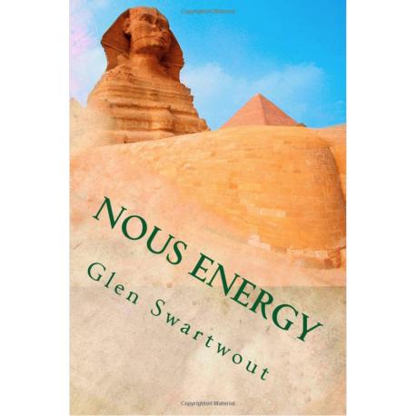 Nous Energy Book
