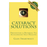 Cataract Solutions