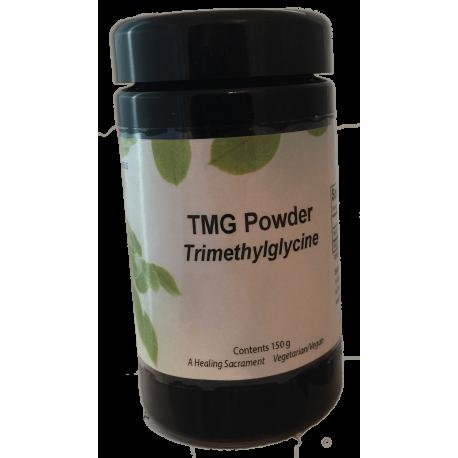 TMG Powder (Trimethylglycine)