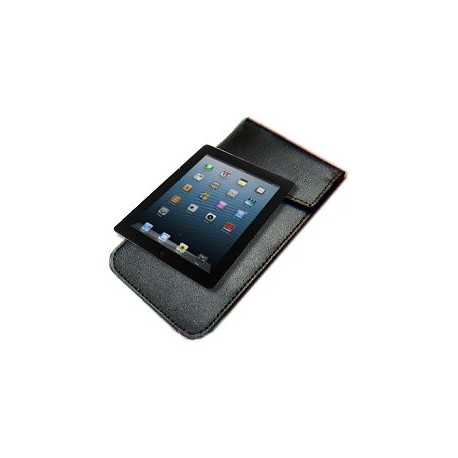 "EMF Shielding Pouch 7"" x 9"" Tablet"