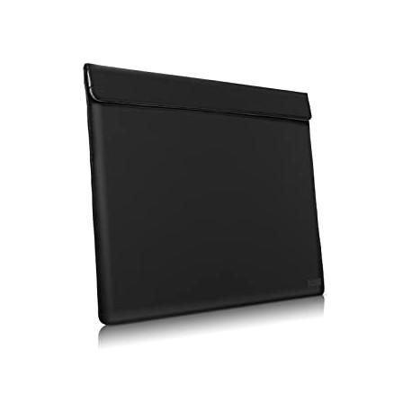 "EMF Shielding Pouch 13"" x 14"" Notebook"