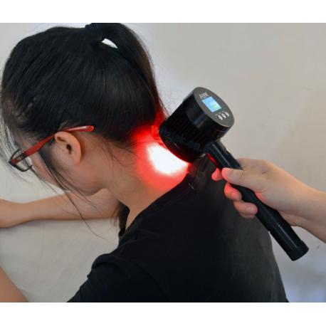 172 Hz Infrared Professional Healing Laser