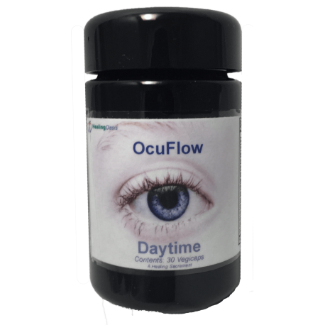 OcuFlow Daytime