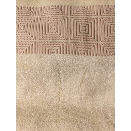 Infrared Bamboo Bath Towel