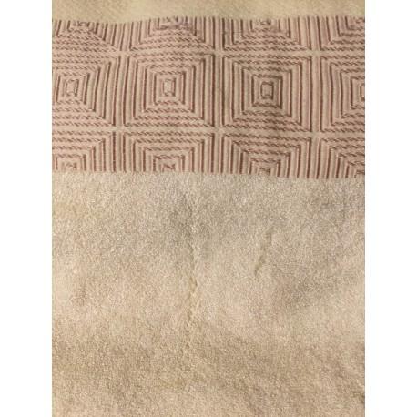 Infrared Bamboo Bath Towel