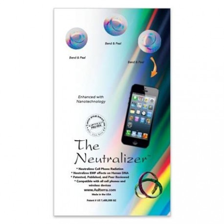 The Neutralizer™ 3 Pack