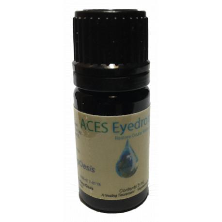 ACES Eyedrops