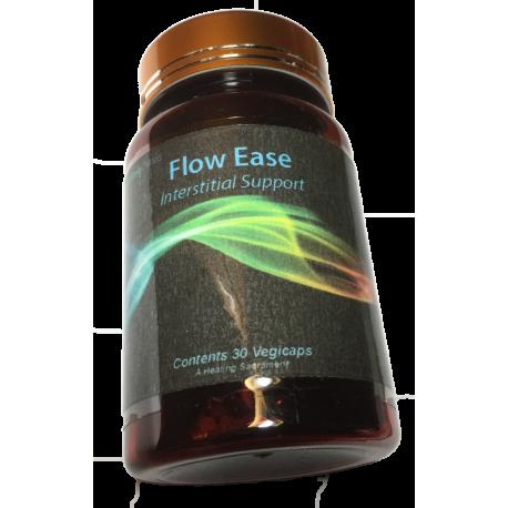 Flow Ease