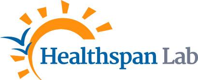 Healthspan Lab