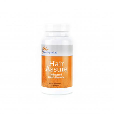 Hair Assure