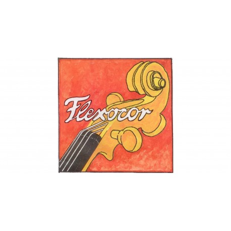 Pirastro Flexocor Cello Strings Set