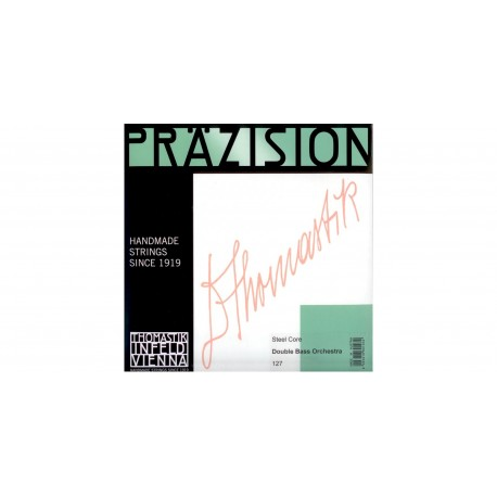 Thomastik Prazision (102) Cello Strings Set
