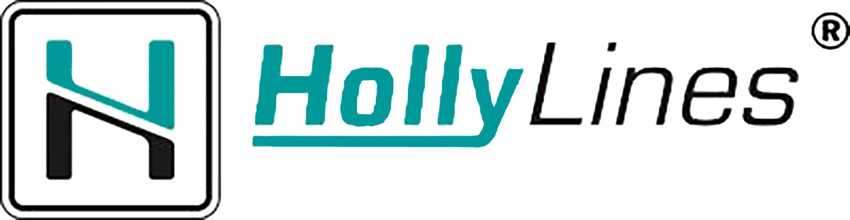 shophollylines.com