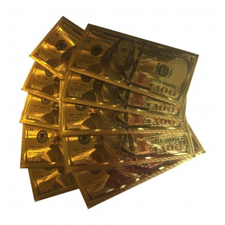 Gift Cash Envelopes Have Easy, Secure, Discreet Closures to Make Sure Cash or Check Stays Put…