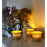 Saint Joseph Statue Home Sale Kit with Tips to Help Sell, Prayer Card and Instructions