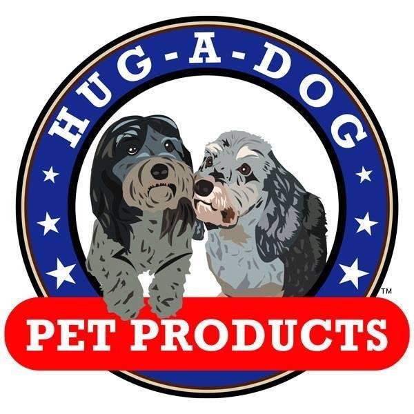 Hug-A-Dog