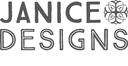 Janice Designs