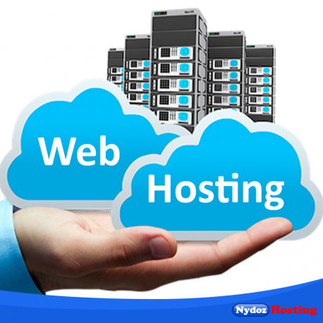 10 GB Reseller Hosting for 1 Year
