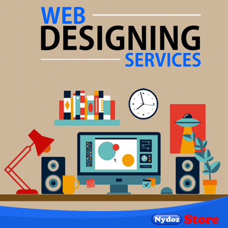 WordPress ECommerce Website Development Services