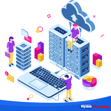 2 TB Reseller Hosting for 1 Year