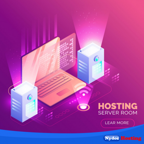200 GB Reseller Hosting for 1 Year