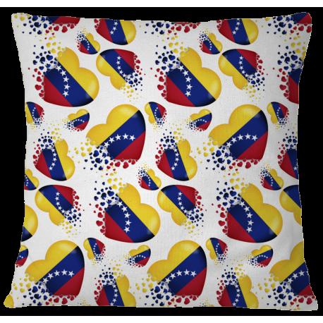 Demo Pillow Case Cover