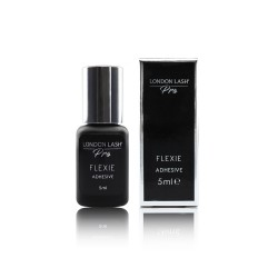 FLEXIE GLUE / ADHESIVE - PRO COLLECTION