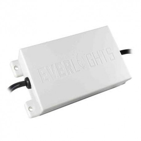Wireless LED Receiver