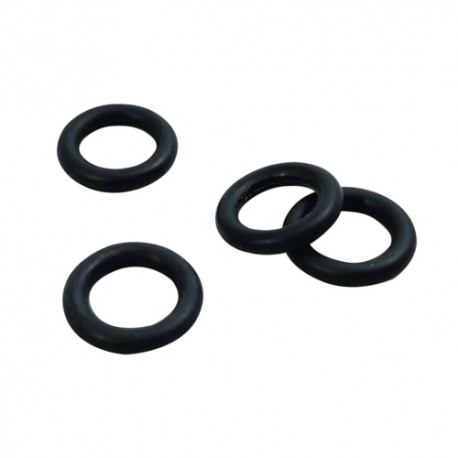 EverLights Spare O-rings – 35pk