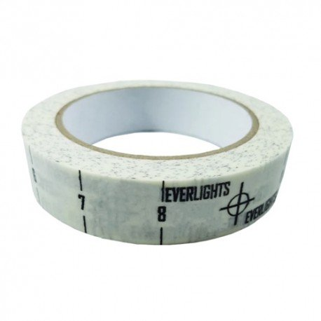 EVERLIGHTS Layout Tape – 180′