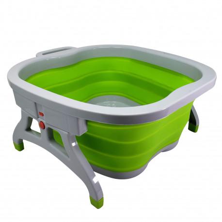 Foot Tub