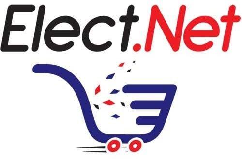Elect.Net