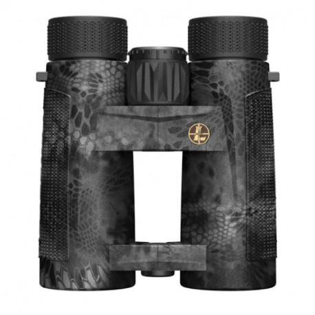 Leupold Binoculars, Roof Prism BX4 Pro Guide HD,  8x42mm in Black or Sitka