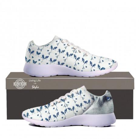 Husky Sneakers