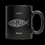 Limited Edition - Jesus Lives