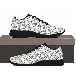 Cat Meow  - Mens Sneakers