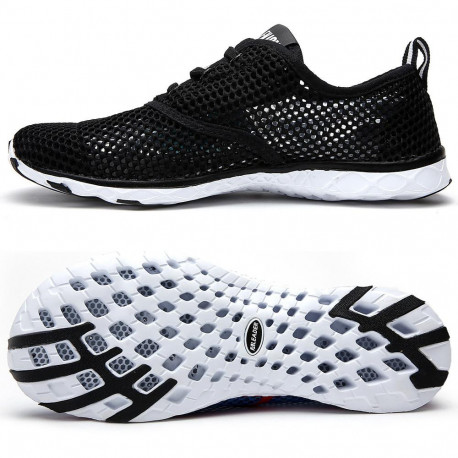 Unisex Comfortable Lightweight Travel / Walking Shoes for Men and Women