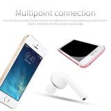 Wireless Earphone for iPhone