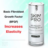 BIO-Placenta Revitalizing Serum