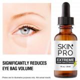 SkinPro Extreme Dark Circle Serum
