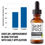 SkinPro Extreme Dark Circle Serum