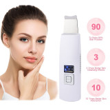 SkinMatriX Ultrasonic Deep Face Cleansing Tool