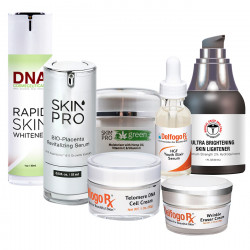 Ulltimate Super Anti-Aging SkinPro Set (7 Product)