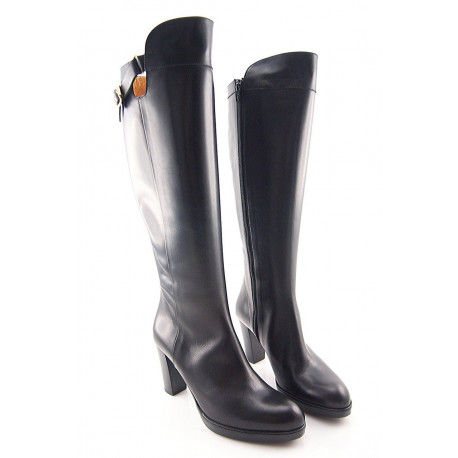 Boots 1445
